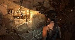 Tomb_Raider_Definitive_Edition_e