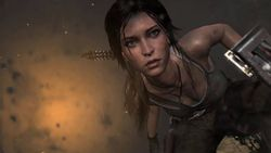 Tomb_Raider_Definitive_Edition_f