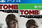 Tomb_Raider_Definitive_Edition_h