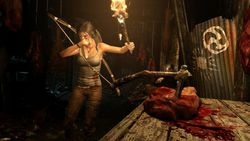 Tomb_Raider_Definitive_Edition_j