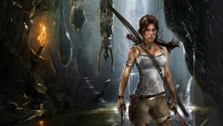 Tomb_Raider_Definitive_Edition_d