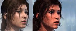 Tomb_Raider_Definitive_Edition_a