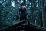 Tomb Raider - fan film - vignette