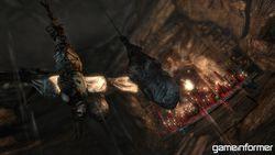 Tomb Raider - Image 77
