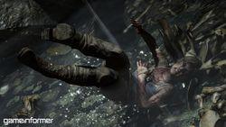 Tomb Raider - Image 78