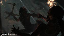 Tomb Raider - Image 79
