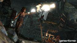 Tomb Raider - Image 80