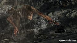 Tomb Raider - Image 81