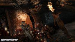 Tomb Raider - Image 82