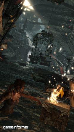 Tomb Raider - Image 84