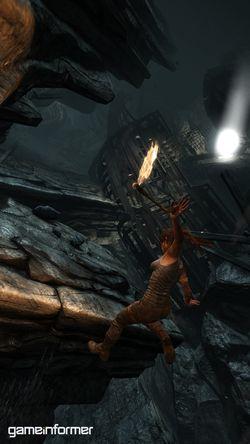 Tomb Raider - Image 85