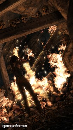 Tomb Raider - Image 86