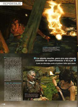 Tomb Raider - Image 91