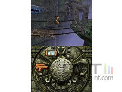 Tomb Raider Legend DS - img 11