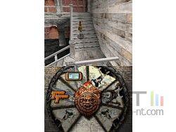 Tomb Raider Legend DS - img 9