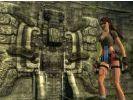 Tomb raider legend small