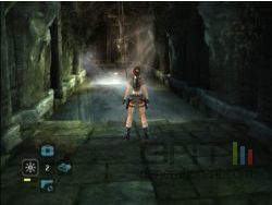 Tomb Raider Legend Xbox- img 1