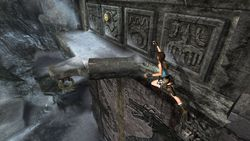 Tomb Raider Trilogy - 7