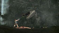 Tomb Raider Trilogy - 8