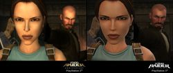 Tomb Raider Trilogy - Image 1