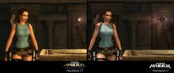 Tomb Raider Trilogy - Image 3