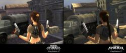 Tomb Raider Trilogy - Image 6
