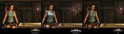 Tomb Raider Trilogy - Image 8