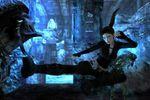 Tomb Raider Undercover - Image 18