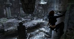 Tomb Raider Undercover - Image 19
