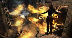 Tomb Raider Undercover   Image 20