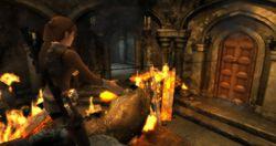 Tomb Raider Undercover   Image 21