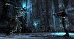 Tomb Raider Undercover   Image 22