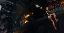 Tomb Raider Undercover   Image 23