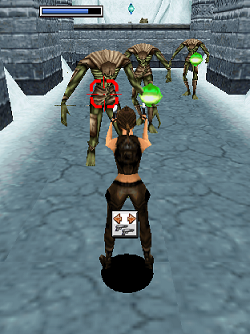 Tomb Raider Underworld 01