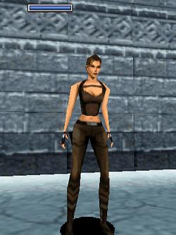 Tomb Raider Underworld 02