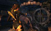Tomb Raider Underworld 2