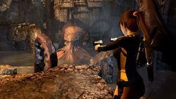 Tomb Raider Underworld 3