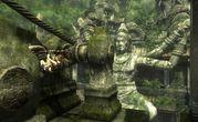 Tomb Raider Underworld 5