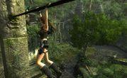 Tomb Raider Underworld 6