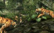 Tomb Raider Underworld 7