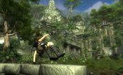 Tomb Raider Underworld 8