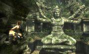Tomb Raider Underworld 9