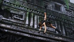 Tomb Raider Underworld   Image 10
