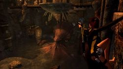 Tomb Raider Underworld   Image 14