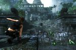 Tomb Raider Underworld - Image 17