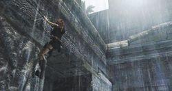 Tomb raider underworld image 2