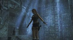 Tomb Raider Underworld   Image 4