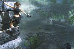 Tomb raider underworld image 5
