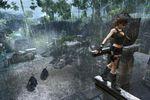 Tomb Raider Underworld - Image 7