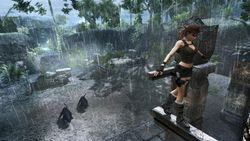 Tomb Raider Underworld   Image 7